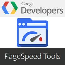 Bài viết giới thiệu cách sử dụng công cụ Google Pagespeed Insights để phân tích và tối ưu tốc độ tải trang cho website. Hi vọng đây sẽ là một công cụ hữu ích để hỗ trợ các bạn tăng hiệu quả quá trình SEO website của mình.