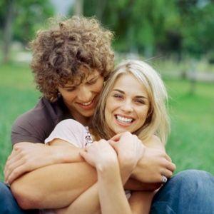 30 trucs qui rendent les mecs fous d'amour! | sms d'amour