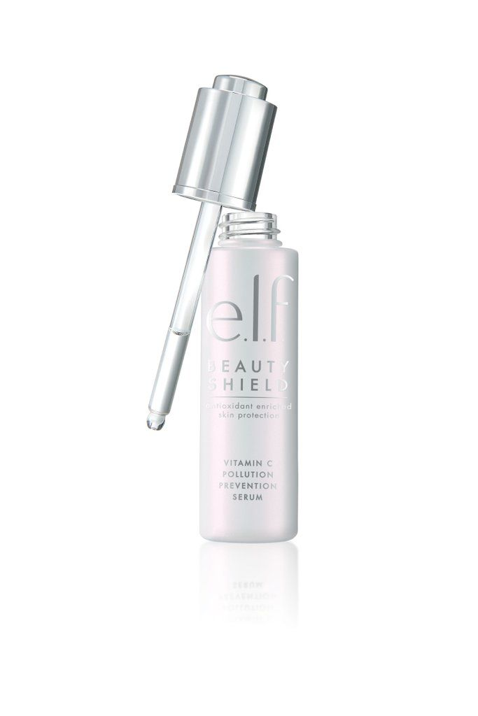 Gute Hautpflege muss nicht die Bank sprengen – die neue Linie von E.L.F. ist ein Beweis   – beauty