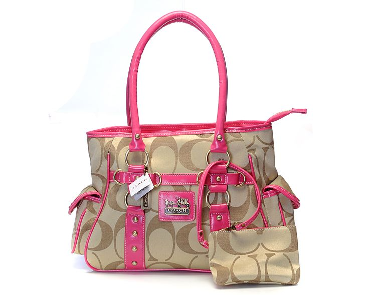 daf7fa2966 Website For Coacoach outlet! Super Cheap! Coach bags