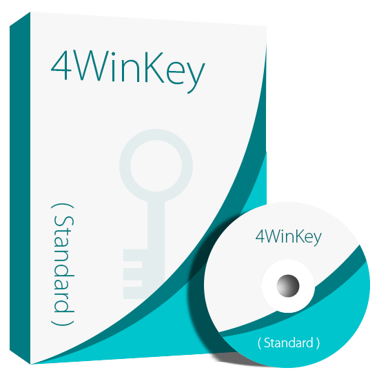 PassFab 4WinKey review, free download full version in the