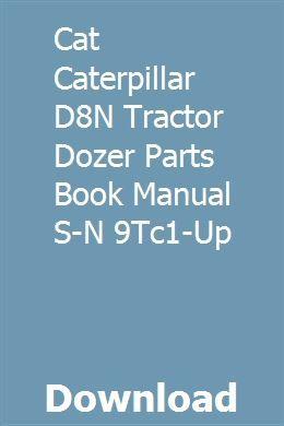 cat d8n wiring diagram - gota wiring diagram •  gota wiring diagram