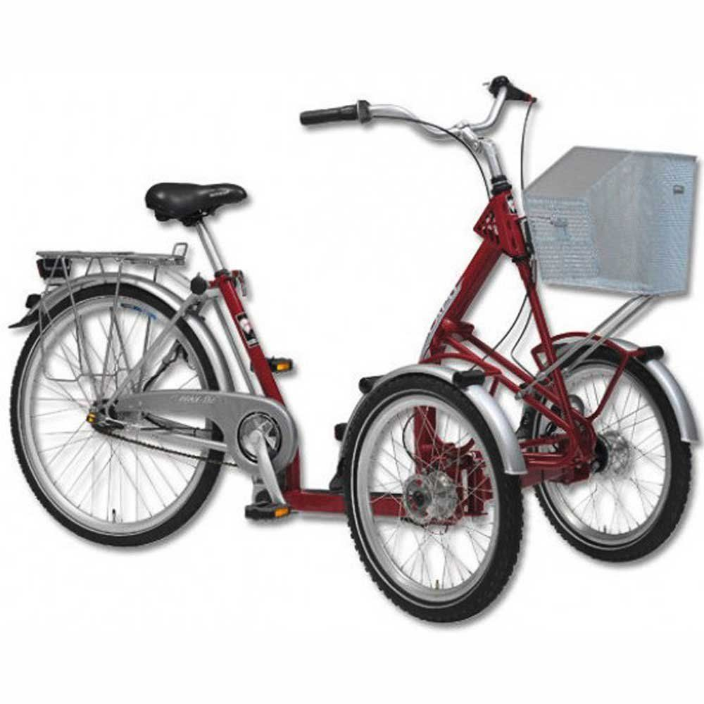 Top 12 Best Adult Tricycles In 2020 Reviews Buyer S Guide