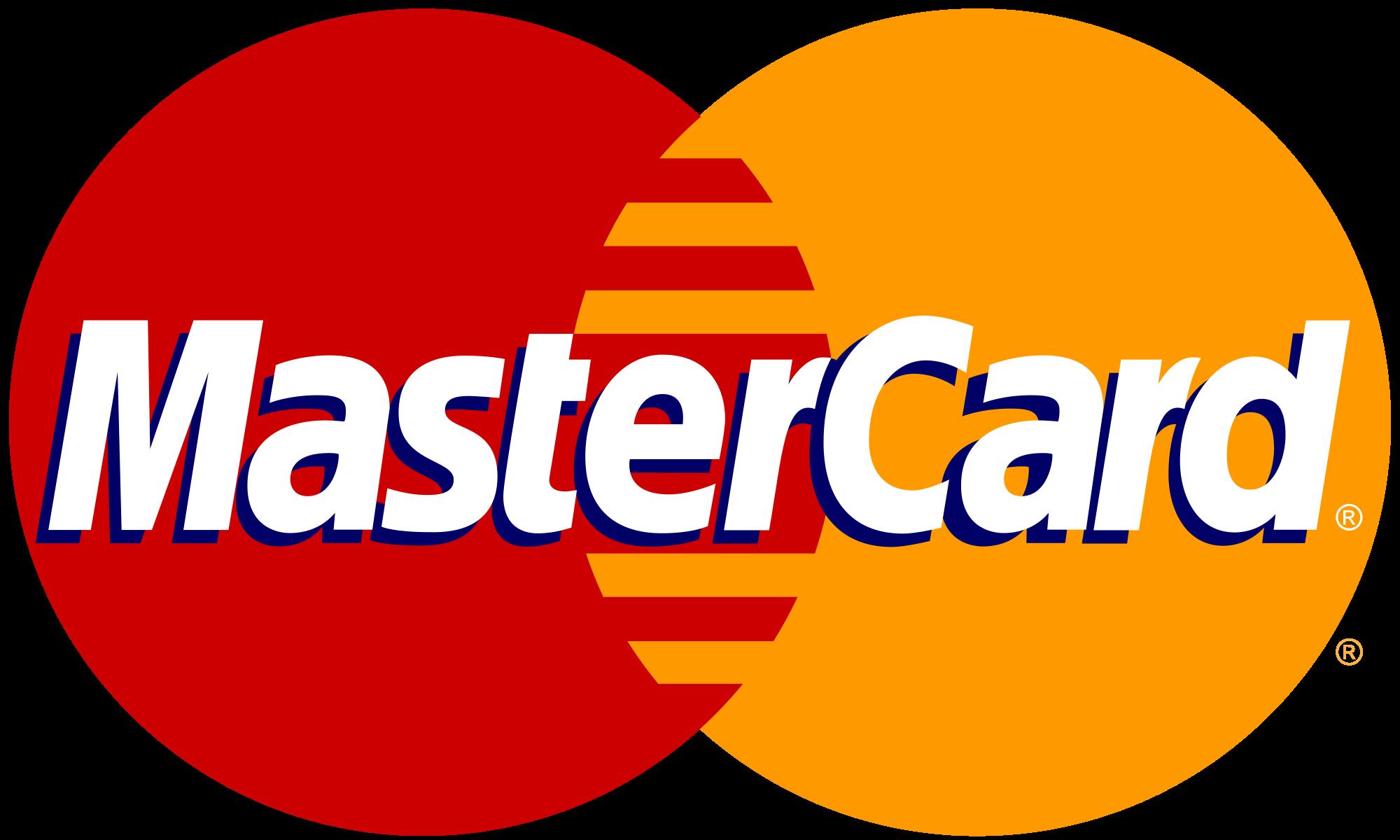 mastercardlogopng.png (2000×1200) Mastercard logo