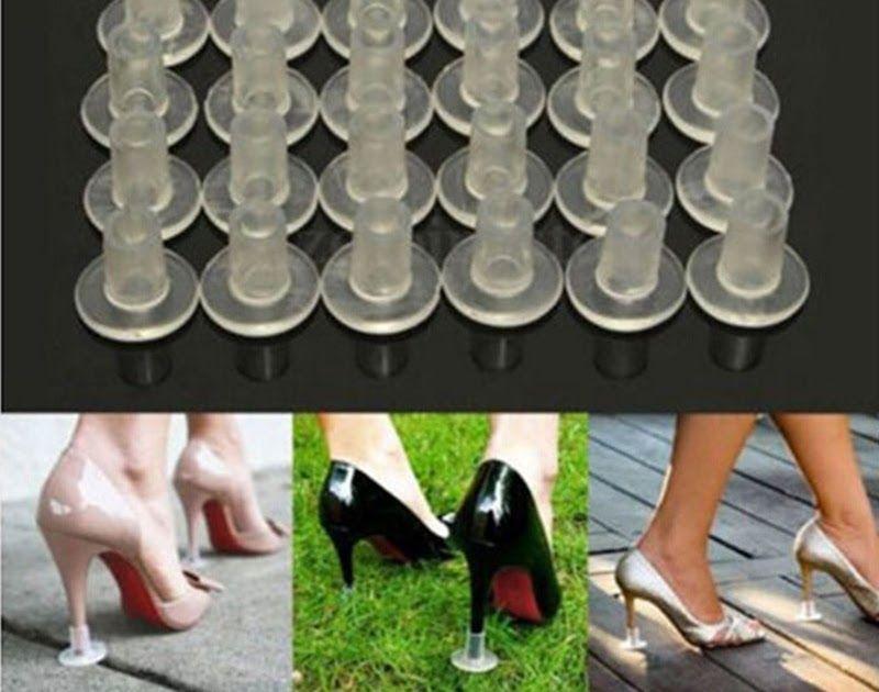 Pin by yenis store on iklim hengki | High heel protectors