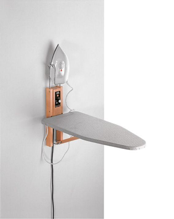Wonderful Folded Ironing Board Amp Cx23 Roccommunity