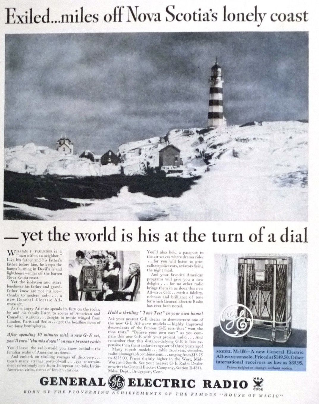 Pin By J E Hart On Vintage Ads Heating And Cooling Vintage Ads
