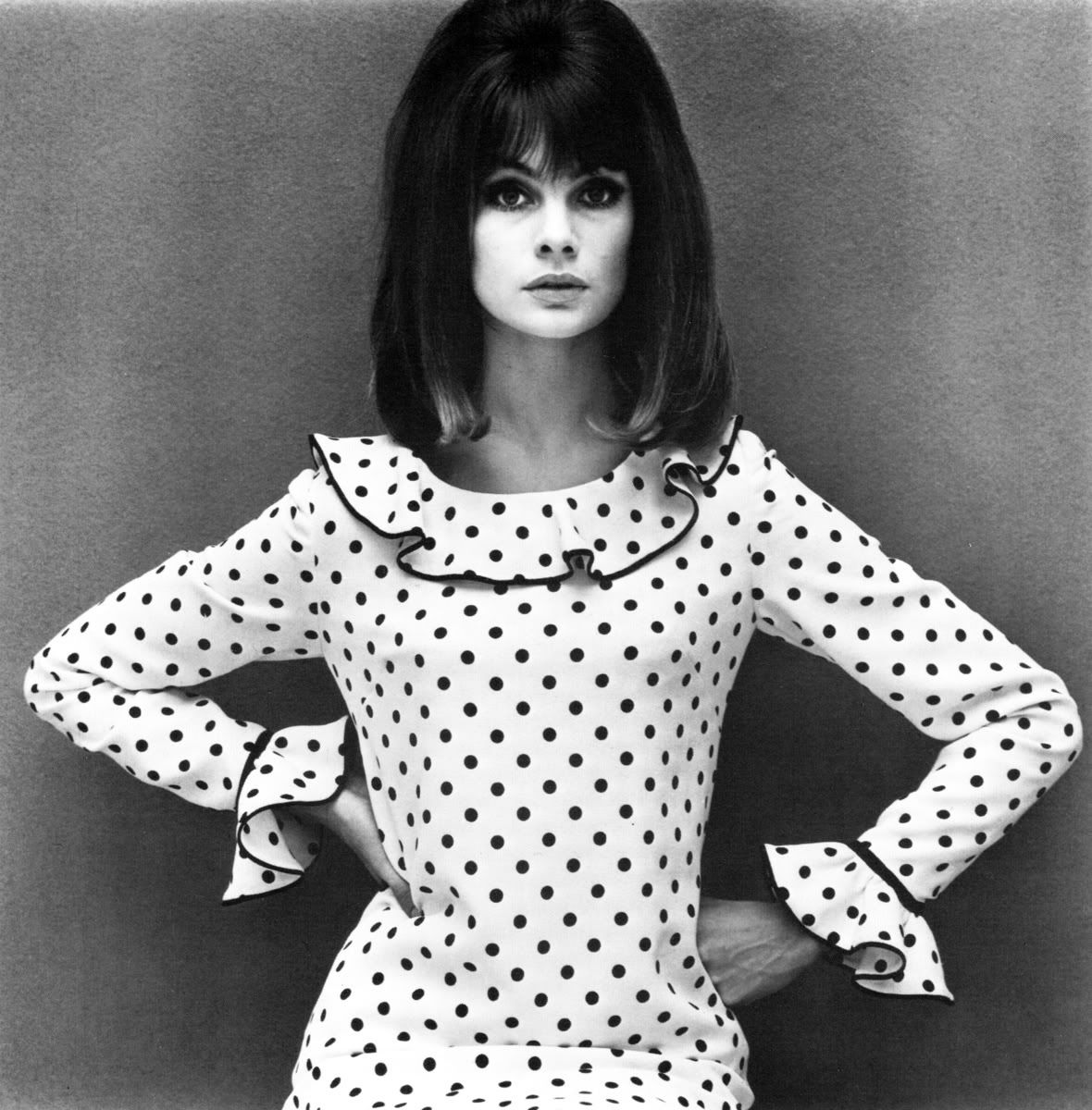 photographer john french 1960s john french pinterest jean Wrangler Jean Country Girl photographer john french 1960s 70s fashion british fashion fashion history 1960s fashion