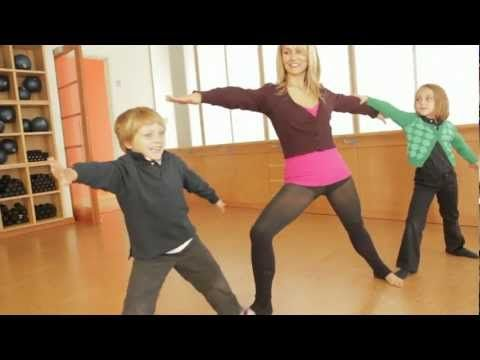 barre3 workout  ballet pilates yoga free trial thru 12