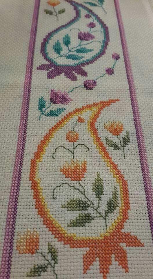Pin by ayşe baloğlu on cross stitch pinterest