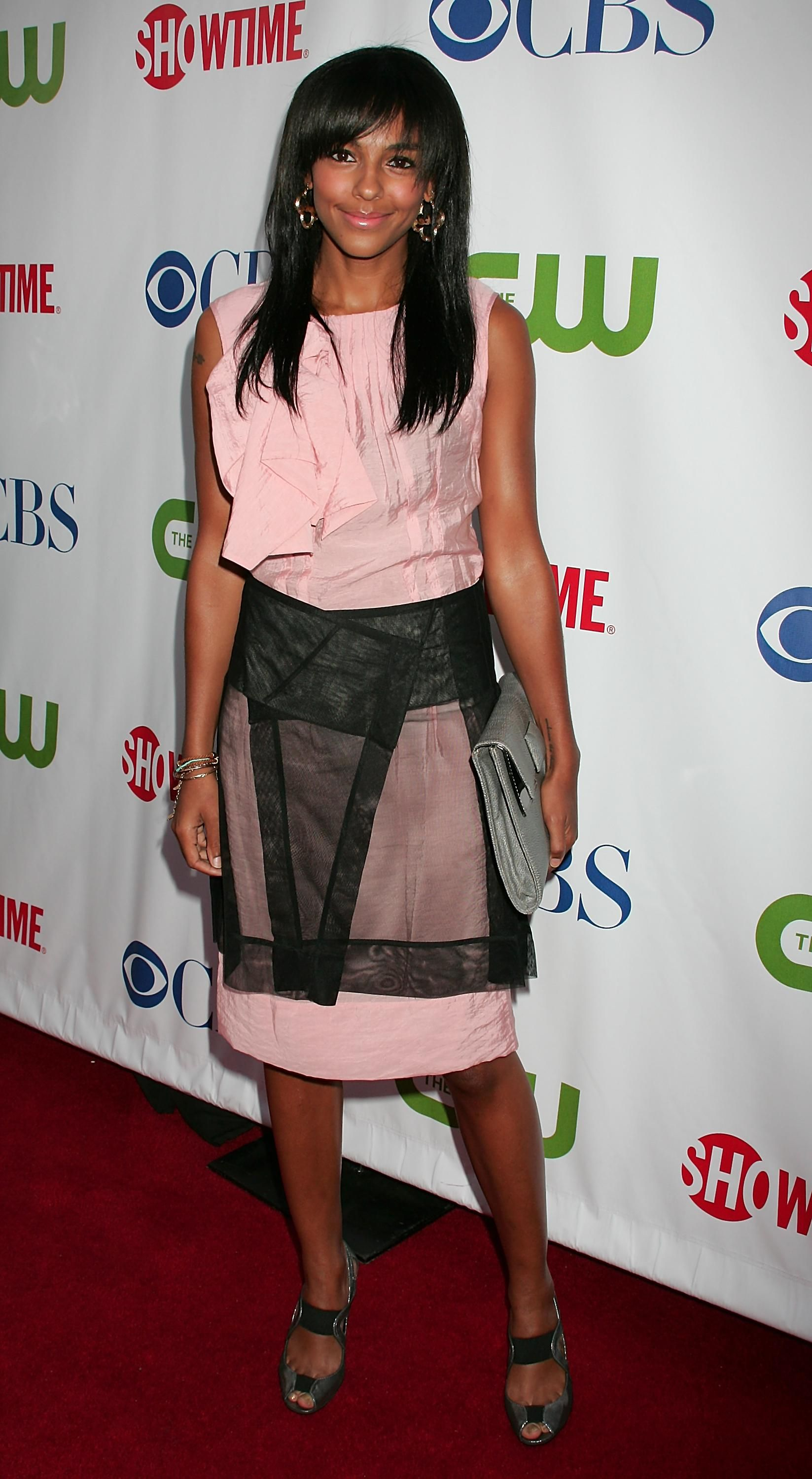 marsha thomason lost
