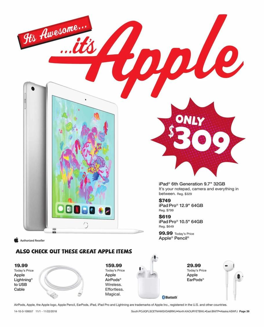 Fred meyer toy books 2018 ads scan deals and sales