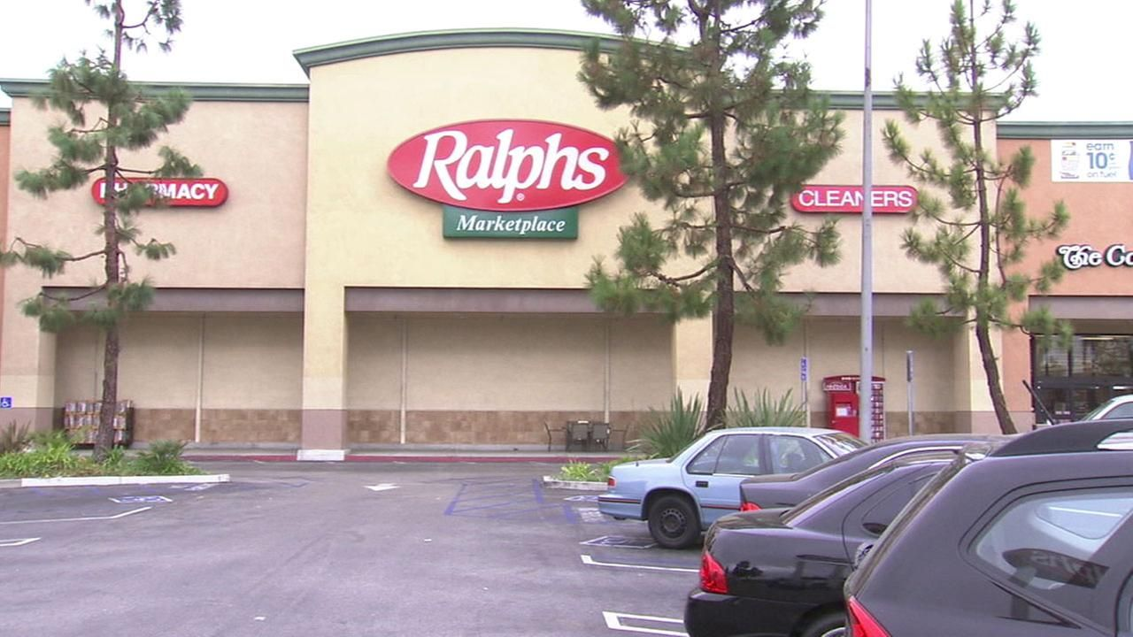Ralphs Is Hiring  New Workers In Southern California