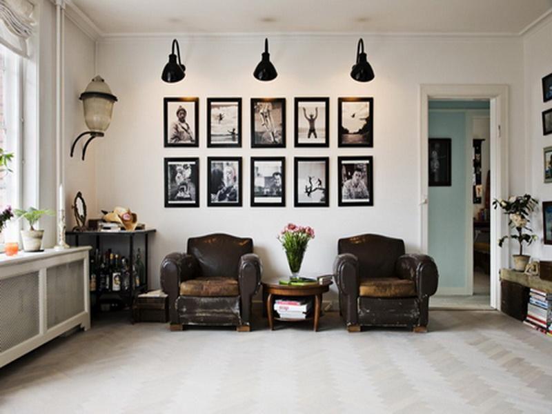 scandinavian interior design - 1000+ images about Scandinavian on Pinterest Scandinavian design ...
