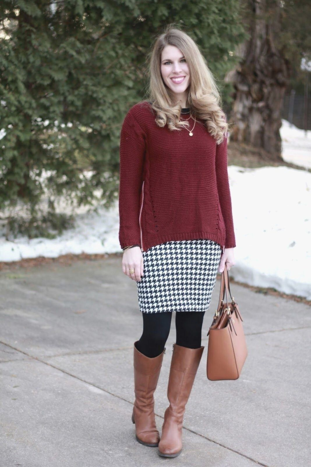 Turning heads #linkup Vintage Boots with Vintage Inspired