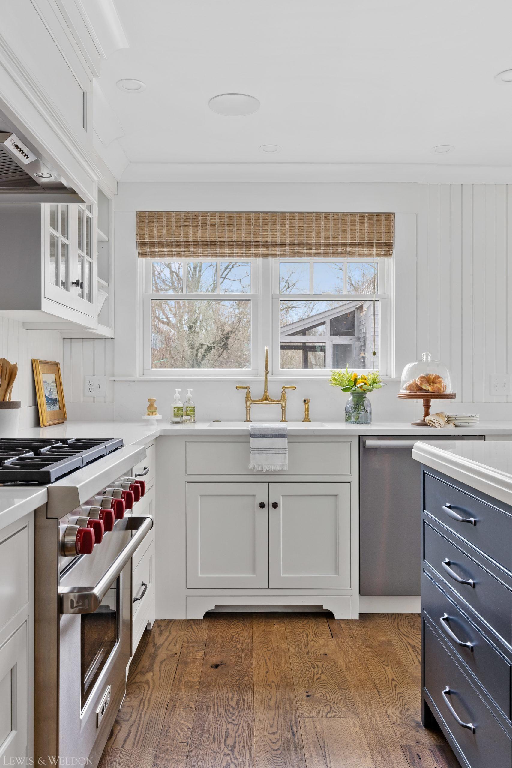 38ShaHR-5 in 2020 | Custom kitchens, Kitchen design ...