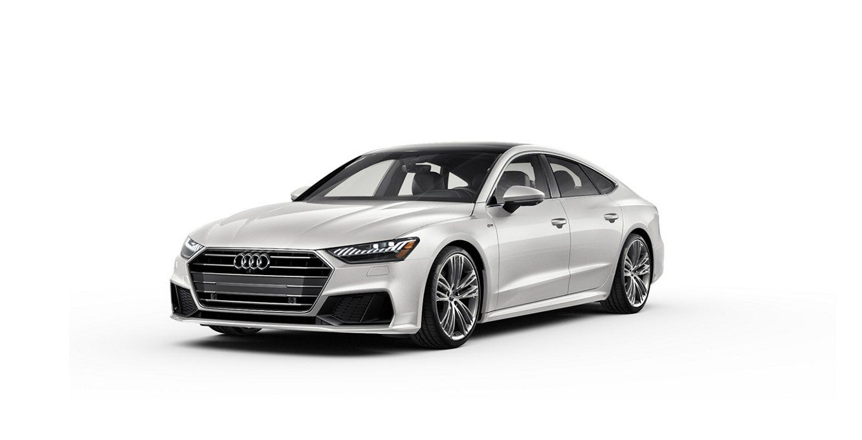 A7 Sportback Audi Usa Audi Audi Usa Luxury Sedan