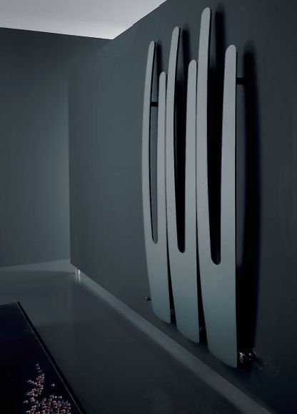 25 best ideas about radiateur vertical on pinterest - Cache prise electrique design ...