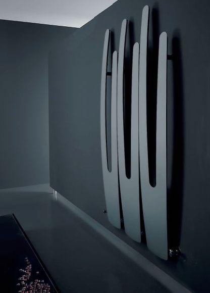 d corer avec mon chauffage 15 radiateurs design. Black Bedroom Furniture Sets. Home Design Ideas