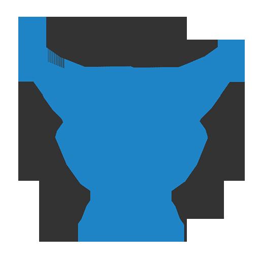 AppBlock Stay Focused Pro v2.4.3 Full Unlocked Paid APP