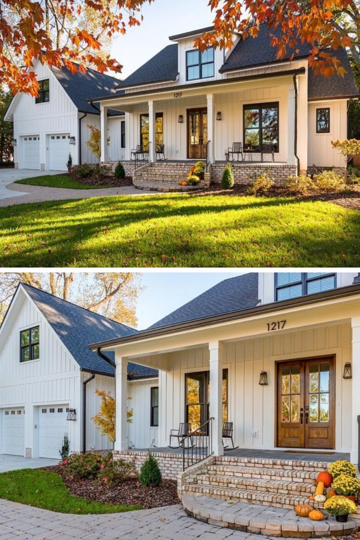 Metal Building Homes For Big Families Metal Building Answers Steel Building Homes Metal Building Homes Farmhouse Design