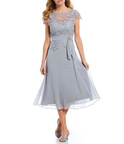 Photo of Women's Dresses & Gowns