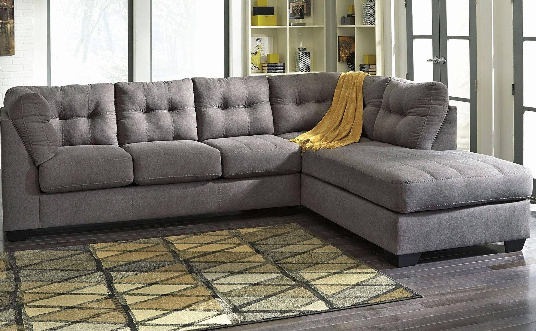 comfortabl comfortable sofa also a sleeper most sectional couches for the ever minimalist comforter