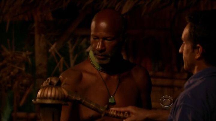 Survivor Caramoan Episode 10 Thoughts | Survivor caramoan ...
