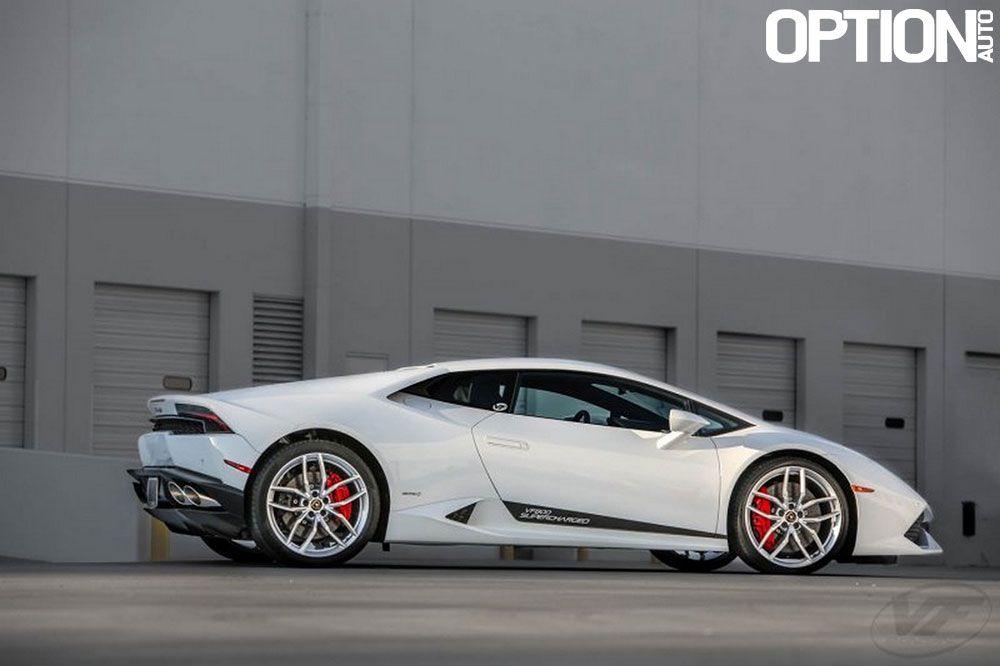 Pin By Ichich On Lamborghini Lamborghini Huracan Sports Cars