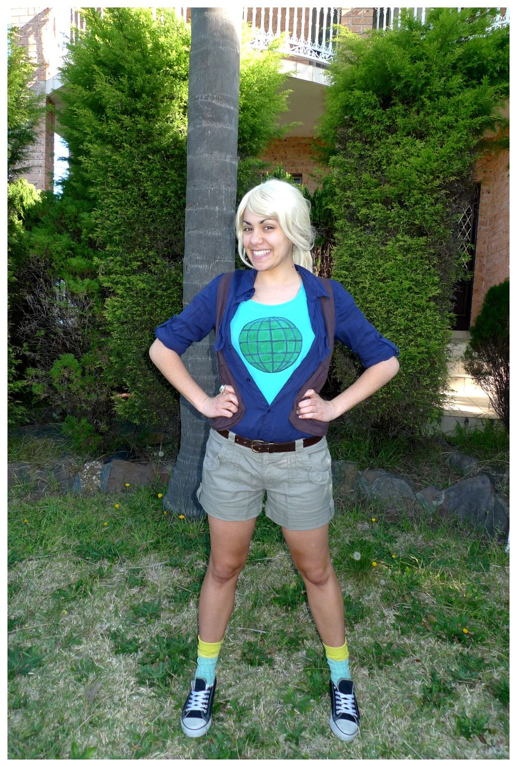 captain planet | 90s party | pinterest | costumes, 90s party and