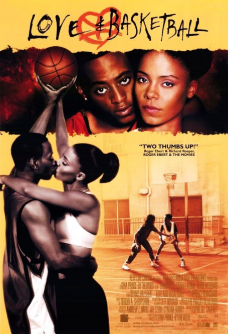 Best black history movies