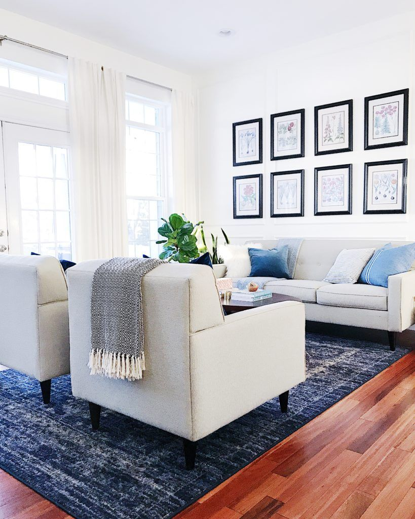 How To Choose A Design Style That Feels Right For You Home