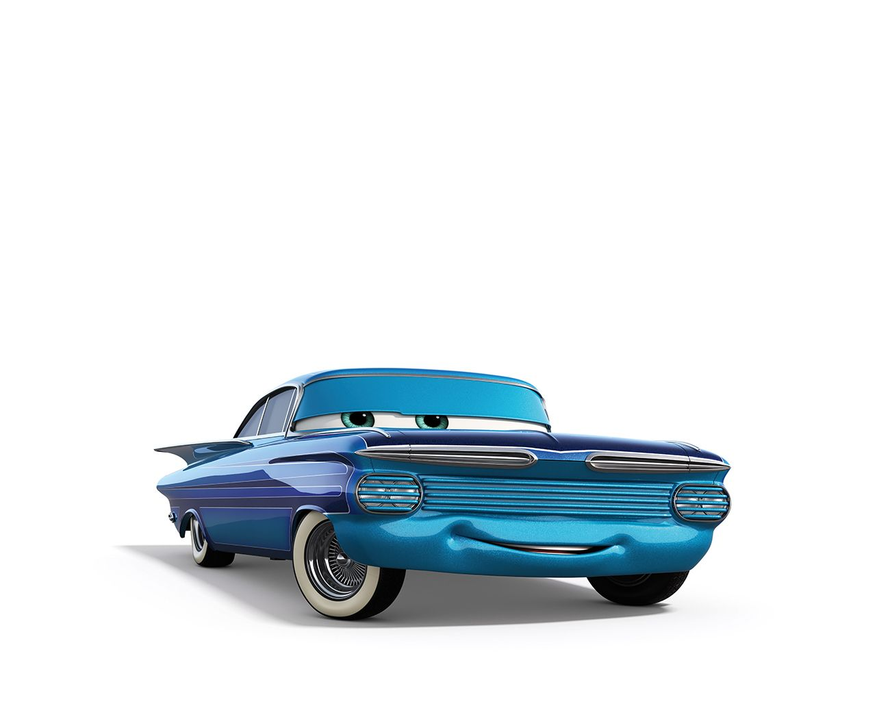Cars 3 Ramone | stuff | Pinterest | Lineup and Characters