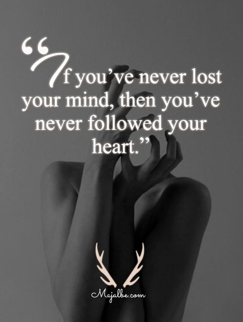 lost love quotes.html