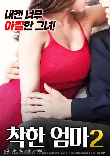 Nonton Semi Good Sister Film Korea