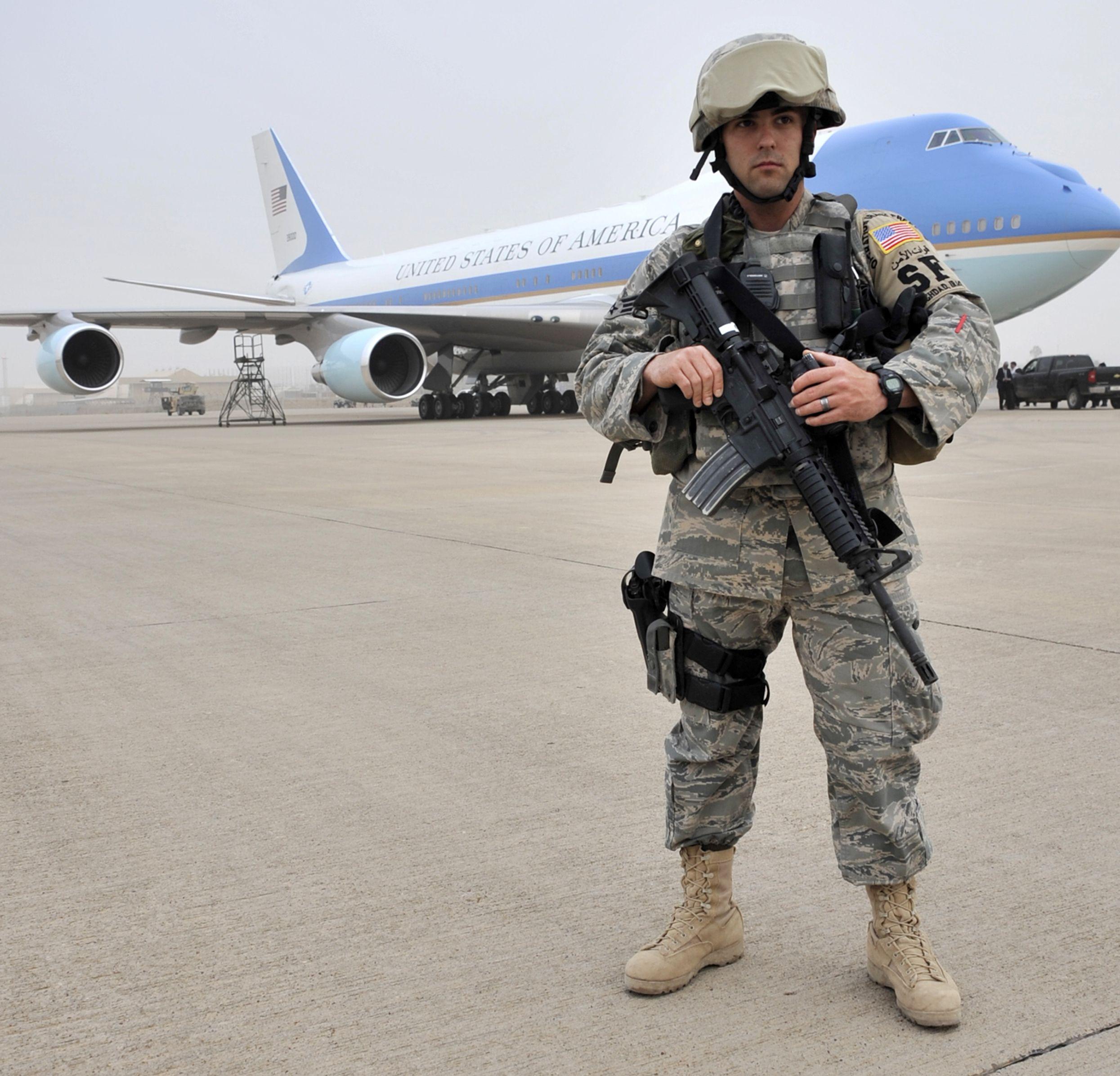 us air force uniform google da ara tactical gear us air force uniform google da ara
