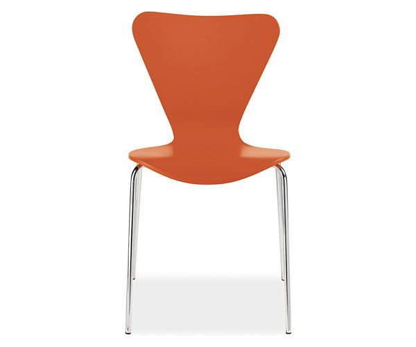 Jake Chair In Colors