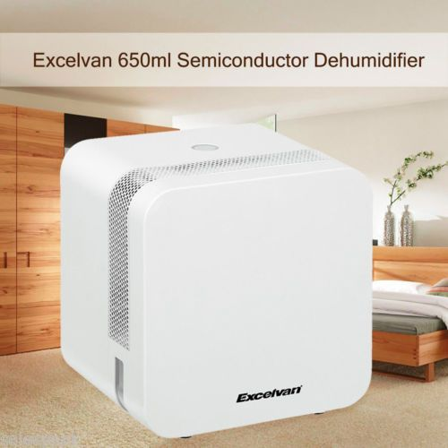 650ml Mini Semiconductor Dehumidifier Ultra-low Noise Air Purify Drying Moisture https://t.co/JvjuJWCw1d https://t.co/sUlQcnCJSV http://twitter.com/Foemvu_Maoxke/status/771988641686093824