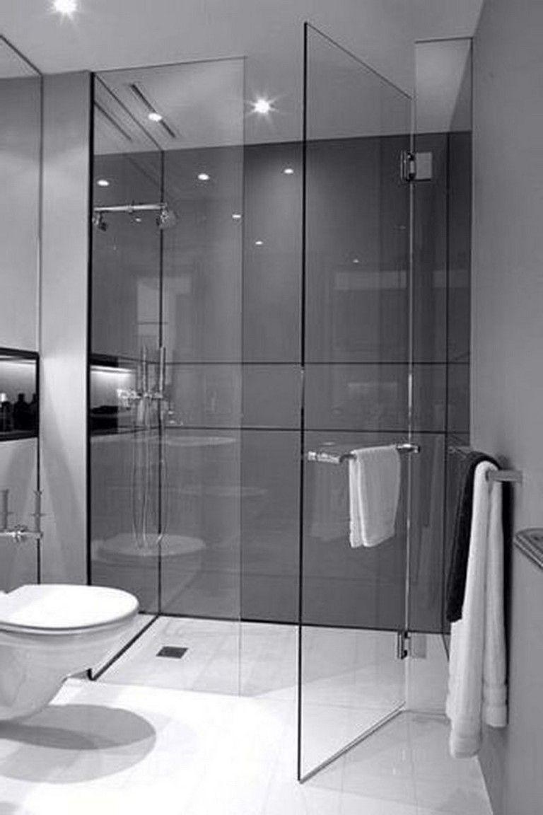 50+ Atemberaubendes modernes minimalistisches Haus voller Überraschungen   – Home Decor