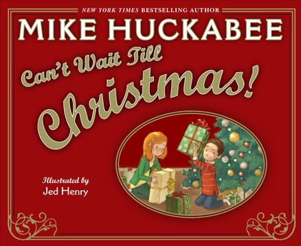 24++ Mike huckabee book recommendations information