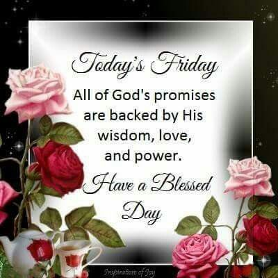 Friday blessings morning blessing pinterest friday blessed friday blessings morning greetings quotes morning messages good morning quotes weekend greetings m4hsunfo