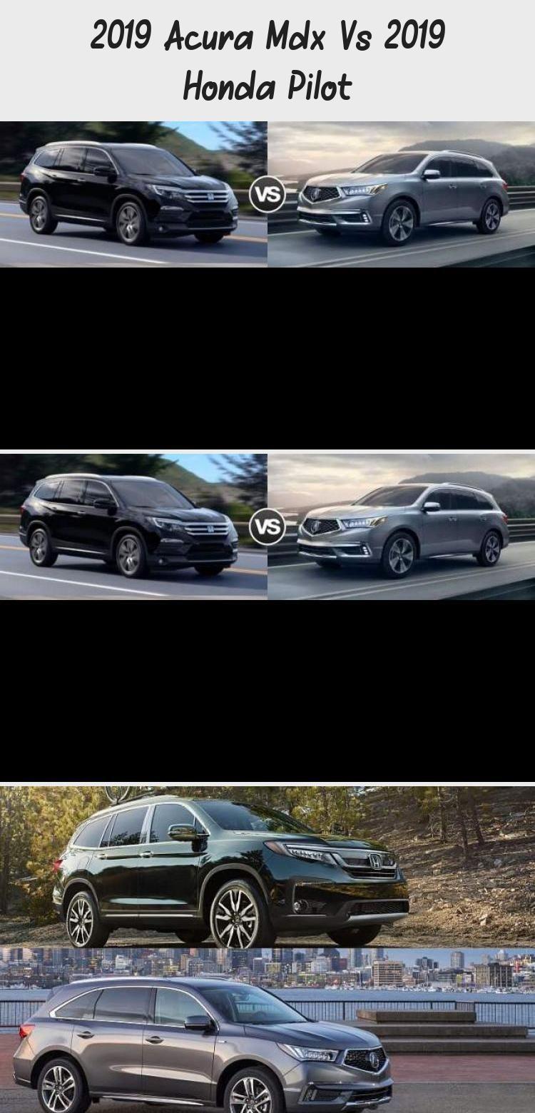 Acura2000 Acurablack Acurailx Acura2019 Acura2012 In 2020 Honda Pilot Acura Mdx Acura