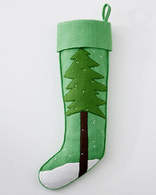 Hable Christmas Stocking Collection   Christmas Cards & Stockings ...