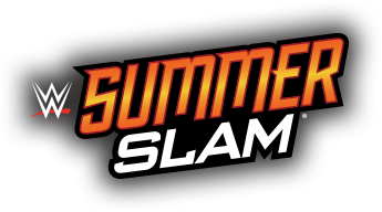 Draftkings Daily Fantasy Sports For Cash Summerslam Wwe Summerslam 2015 Wwe Summerslam