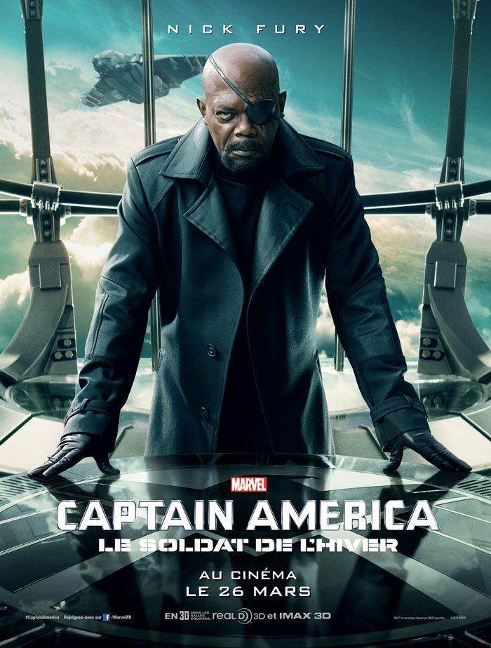 Captain America Soldat De L Hiver : captain, america, soldat, hiver, CAPTAIN, AMERICA,, SOLDAT, L'HIVER., Captain, America, Winter, Soldier,, Winter,, Marvel