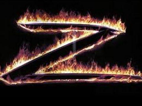 A Marca Do Zorro Assistir Filme Completo Dublado Com Imagens