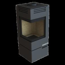 Aduro 12 Modern log burner
