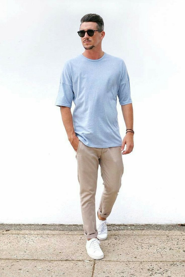 marvelous simple outfit for men kids