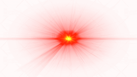 Front Red Lens Flare Png Image Png Image With Transparent Background Png Free Png Images Lens Flare Lense Flare Light Background Images