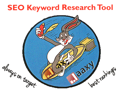 Handy Tips on Using an SEO Keyword Research Tool